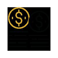 Небанкови финансови